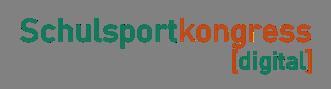 Schulsportkongress Digital