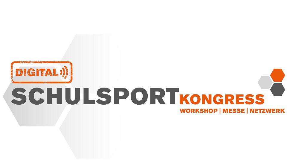 Schulsportkongress [Digital]