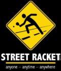 Streetracket-Logo_schwarz_RGB_369x